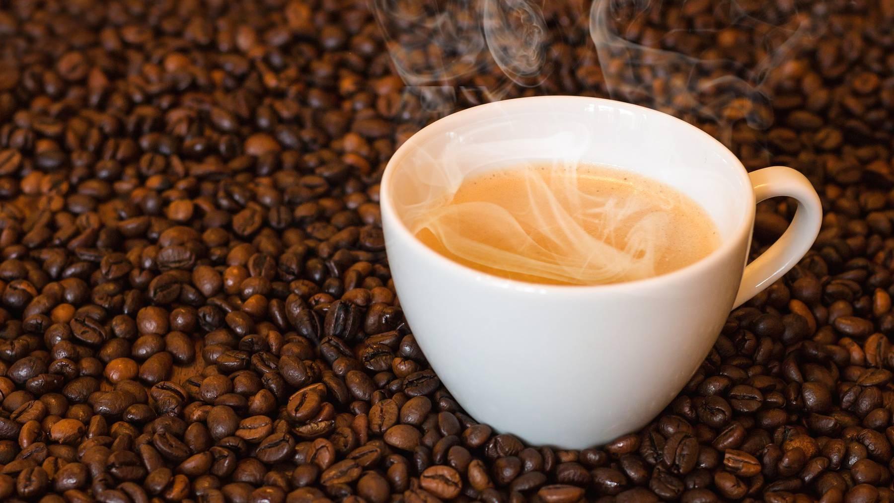 coffee-2358392_1920