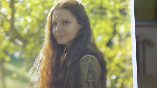 Mutter aus Oftringen sucht ihre spurlos verschwundene Tochter