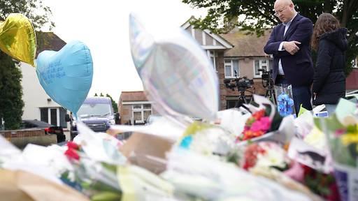 Britischer Unterhaus-Präsident fordert friedlichere Politik und weniger Hass