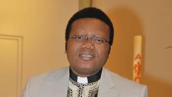 Reaktionen aus der Gemeinde Kappel zum Rücktritt des Pfarrers