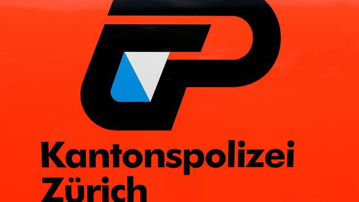 Die Kantonspolizei Zürich fahndet nach den Tätern und sucht Zeugen. (Symbolbild)