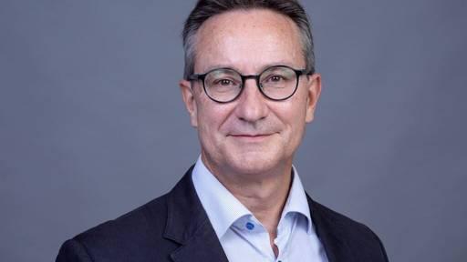 Walter Bersorger wird am Museum Burg Zug Nachfolger von Marco Sigg