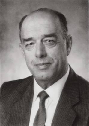 Hans Frei