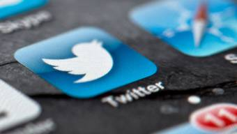 Raffael Schuppisser: «Nach dem grossen Hack auf Twitter werden die sozialen Medien während den bevorstehenden US-Wahlen noch mehr unter Beobachtung stehen.» (Archivbild)