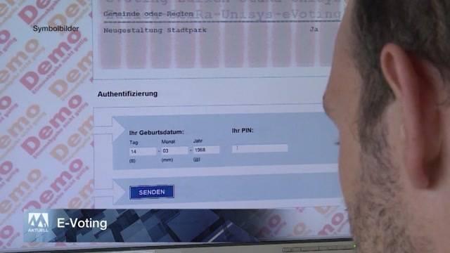 SwissNews: