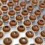 Barry Callebaut steigert Verkaufsvolumen im Halbjahr. (Archiv)