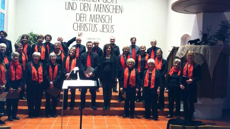 Gottesdienst vom 2.Advent 2014