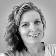 Claudia Ochsenbein
