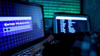 Weltweit konnten rund 250 Unternehmen identifiziert und rechtzeitig gewarnt werden.