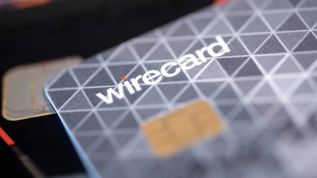 Der deutsche Finanzdienstleister Wirecard ist auf der Suche nach 1,9 Milliarden Euro, die eigentlich auf Bankkonten liegen sollten. (Archivbild)
