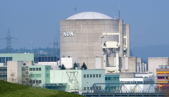 Deutsche fordern, dass das AKW Beznau sofort vom Strom genommen wird