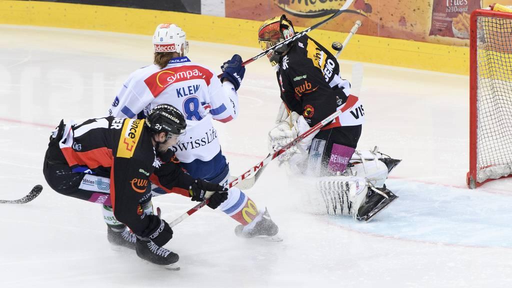 Hockey_