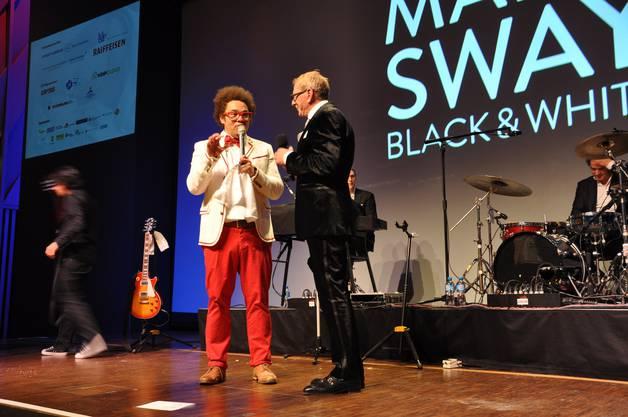 Marc Sway und Kurt Aeschbacher.jpg