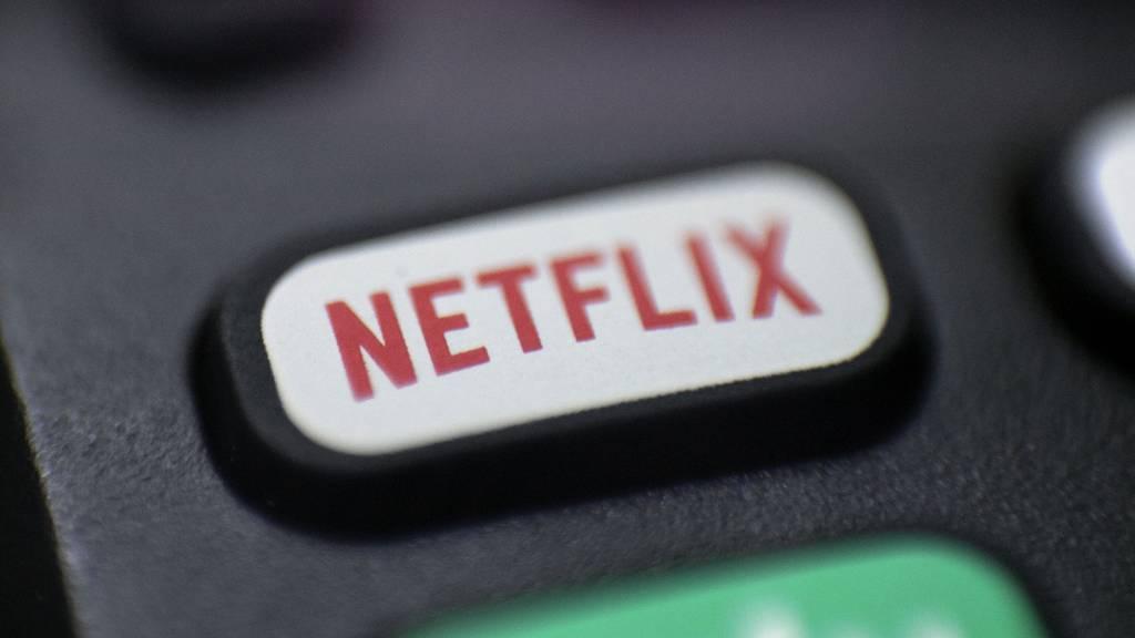 Netflix-User melden weltweit Probleme