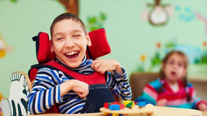 Mehr Geld für Pflege von Schwerkranken Kindern