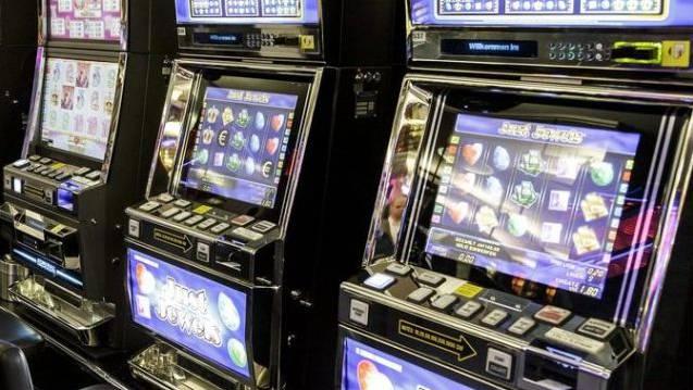 Die Sozialhilfebetrügerin soll das Badener Casino innerhalb eines Jahres mindestens 89 Mal besucht haben. (Symbolbild)