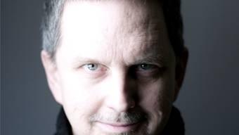 Benjamin Bagby ist ein Spezialist in Sachen mittelalterlicher Musik. Sein Ensemble Sequentia feiert am Freitag sein 40-Jahr-Jubiläum in Basel.