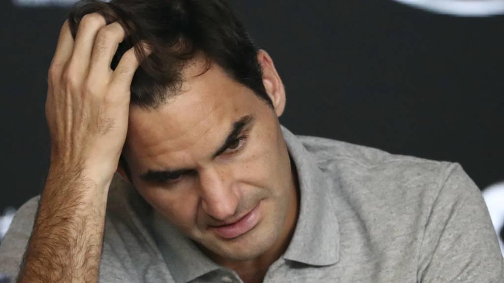 Federer-Überbauung: Eine Einsprache löst die andere ab