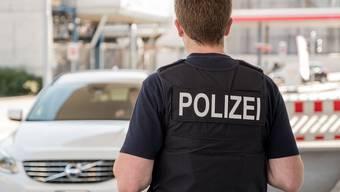 Was darf die Polizei und was nicht? Das ist der Knackpunkt beim geplanten Anti-Terrorgesetz.