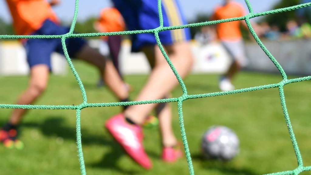 Zehn ehemalige Pro Juventute-Vereine gründen neuen Verband