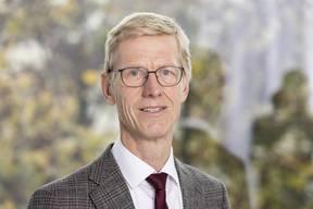 Andreas Geistlich (58) ist Unternehmer und arbeitet in der traditionsreichen Familienaktiengesellschaft Ed. Geistlich Söhne AG, wo er seit 2007 auch als Verwaltungsratspräsident amtet. Er sitzt für die FDP im Zürcher Kantonsrat, ist Vorstandsmitglied der Zürcher Handelskammer sowie Präsident der Wirtschaftskammer Schlieren und des Vereins Start Smart Schlieren (Technologie- und Jungunternehmerzentrum).