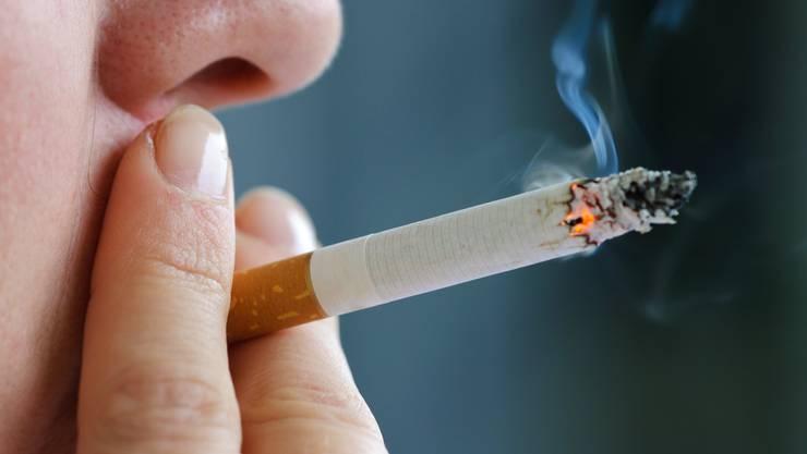 Raucher schaden vor allem sich selbst - finanziell aber nicht unbedingt der Allgemeinheit.