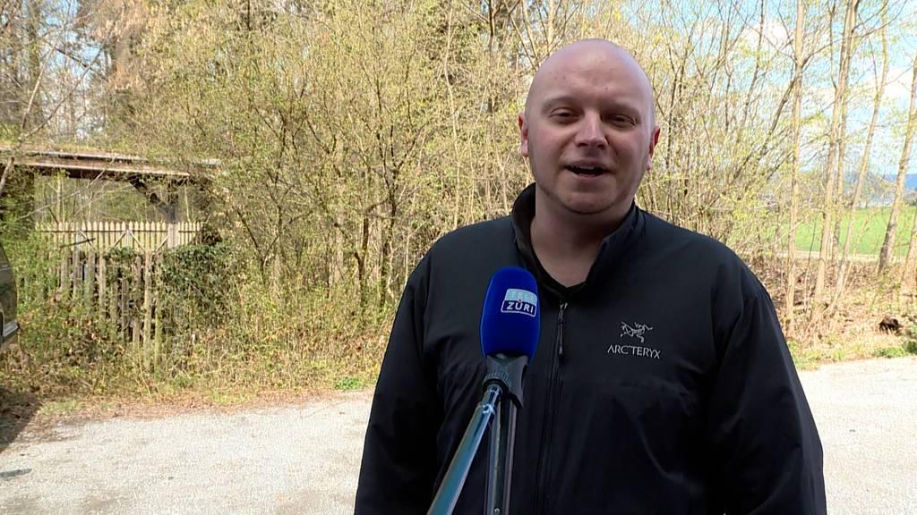 SVP-Gemeinderat schwänzt wegen Maskenpflicht seit Monaten Sitzungen