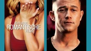 Kinotipp: Don Jon