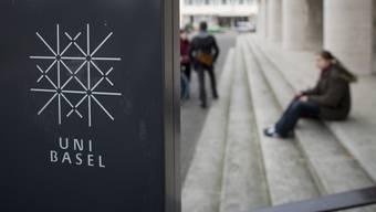 Keine Chance vor dem Bundesverwaltungsgericht: Die beiden Halbkantone Basel, die sich für Entschädigungen stark gemacht hatten.