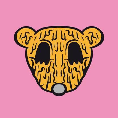 Das Cover von «Aus wo fägt» von Baze.
