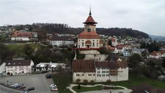 Der Gemeinderat hat die Rechnung 2017 einstimmig verabschiedet.