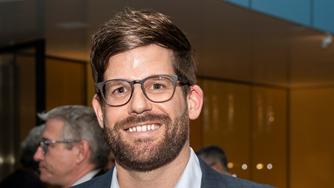 Philipp Müller, Sozialvorstand Dietikon (FDP)