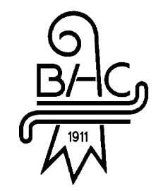 Basler Hockey Club