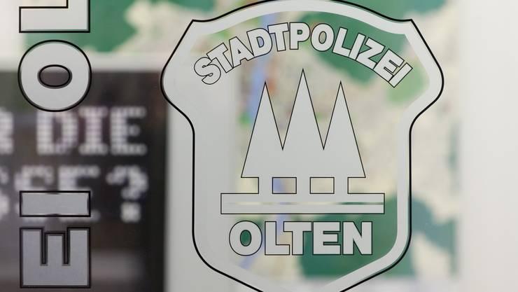 Der Schalter der Stadtpolizei wird ab dem 1. März nachts geschlossen.
