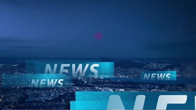 ZüriNews — Montag, 20. März 2017 — Ganze Sendung