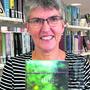 Ein Familienroman namens «Balg»: Die Bibliothekarin präsentiert ihren Buchtipp.