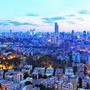 Gelobtes Land für innovative Investoren: Tel Aviv zieht mehr und mehr Unternehmen aus der Schweiz an – Start-ups ebenso wie etablierte Grossunternehmen wie die Migros.