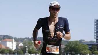 Robin Wild Triathlon