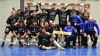 «Aargauer Cup»