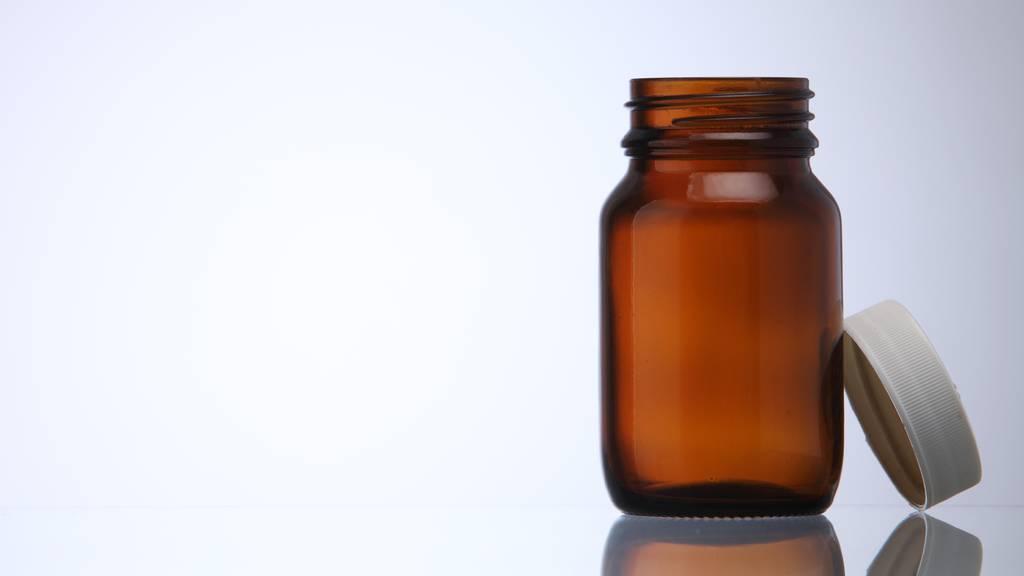 Chlordioxid gegen Corona abgegeben: Kanton St.Gallen ermittelt gegen Arzt