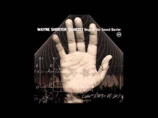 Wayne Shorter: On the Wings of Song (Felix Mendelsohn, 2004)