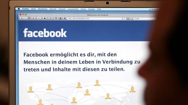 Um die Leute für das Thema zu sensibilisieren, veranstaltet die Kreisschule Rohrdorferberg im November einen Medientag.