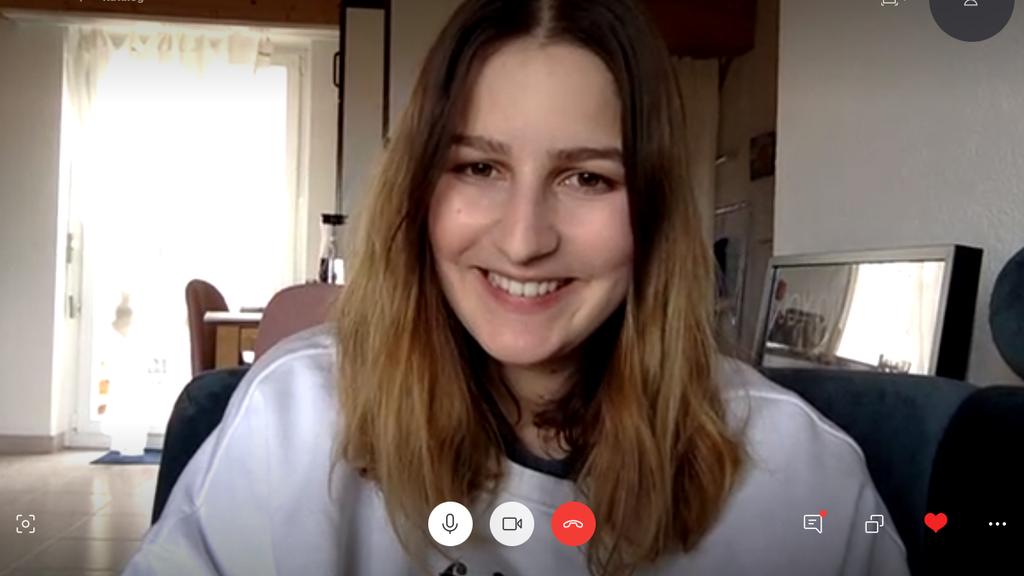 Skype_Krisztina