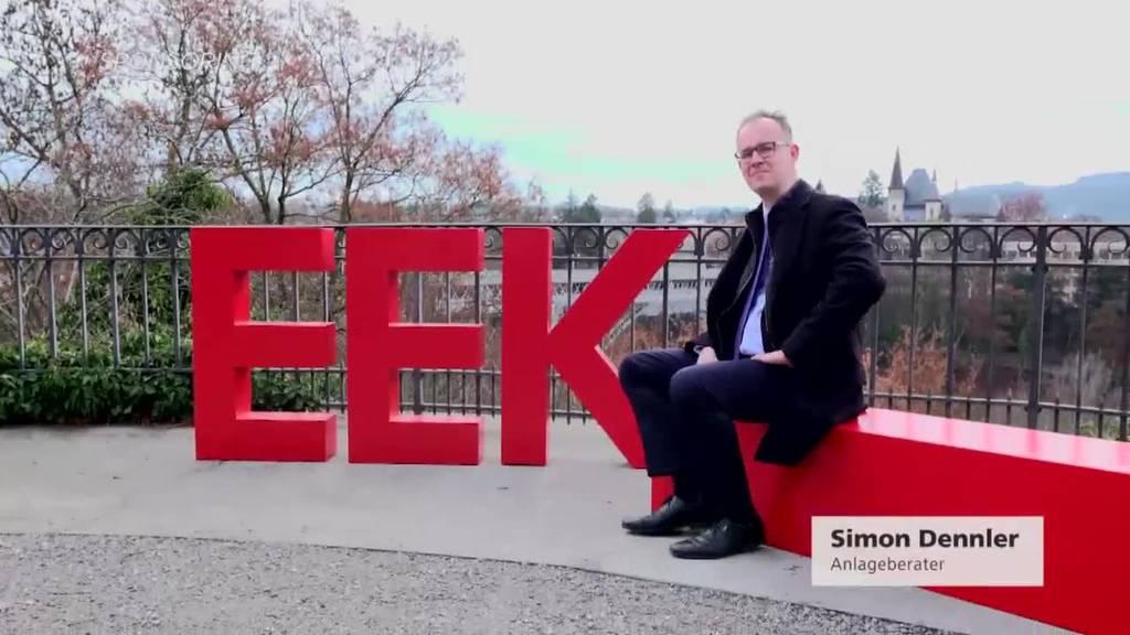 EU-Rahmenabkommen / Geschäftszahlen der Post