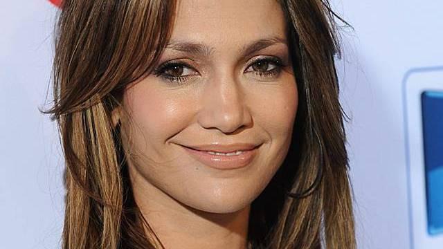 Jennifer Lopez träumt von mehr Kindern