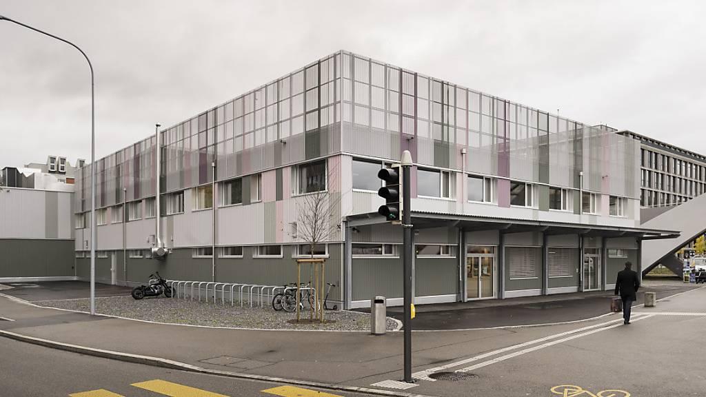 Zürich kritisiert Betrieb im Bundesasylzentrum