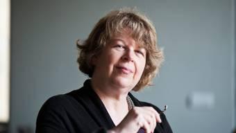 US Autorin Meg Wolitzer vermittelt eindrücklich das Gefühl existenzieller Verlorenheit.