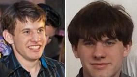Der 24-jährige Dejan Dups verliess seinen Wohnort am Sonntagmorgen zwischen 8 und 11:30 Uhr zu Fuss. Seither sei er ein letztes mal in Windisch AG unterwegs gewesen.