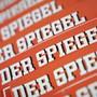 """Nach der jüngsten """"Spiegel""""-Betrugsaffäre wollen die Chefs ihre Verträge zunächst erst einmal ruhen lassen. (Archivbild)"""