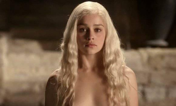 Englischer Trailer zur zweiten Staffel von Game Of Thrones